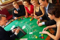 casino-saint-raphael