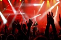 concert-manau-rouen