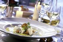 gastronomie-toulouse