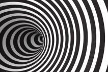 hypnose-nancy