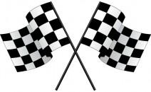 karting-nantes