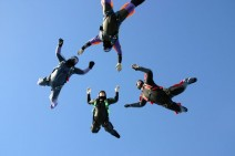 parachute-tandem-nice