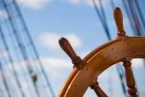 permis-bateau-cotier-bordeaux