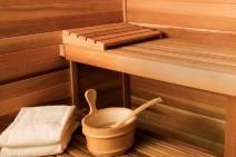 sauna-japonais-grenoble