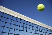 tennis-enfant-paris