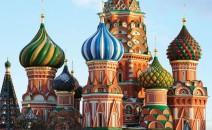 gastronomie-russe-lyon