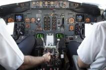 simulateur-airbus-nantes