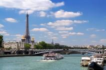 speed-boat-paris