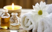 week-end-spa-toulouse