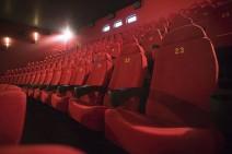 bon-plan-theatre-nice