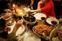buffet-volonte-paris