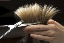 coiffure-paris-bon-plan