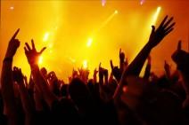 concert-the-voice-rouen