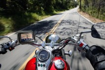 equivalence-permis-moto