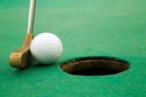 mini-golf-strasbourg