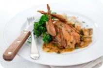 repas-gourmet-nancy