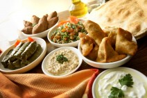 repas-libanais-bordeaux