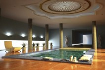 spa-hotel-nantes