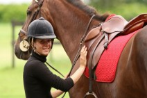 equitation-strasbourg