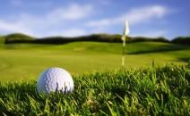 golf-initiation-bordeaux