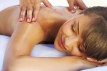 massage-strasbourg