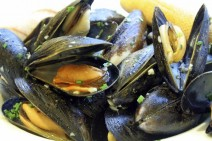 moules-frites-grenoble
