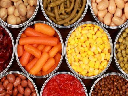buffet-vegetarien-nancy