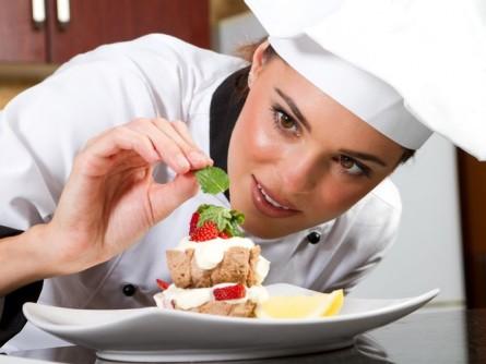 menu-etoile-nancy