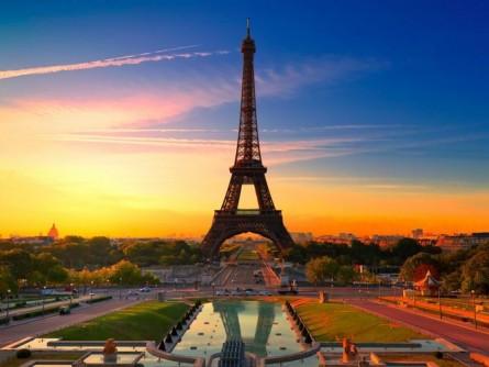 paris-medieval-bon-plan