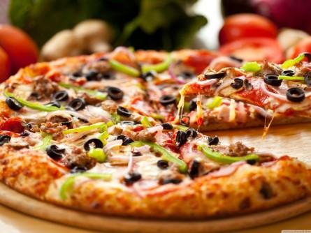pizza-rouen