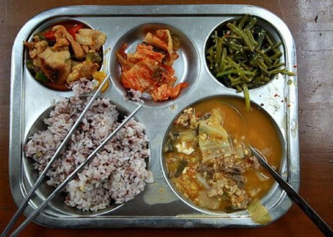 repas-coree-sud-paris