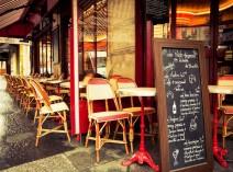 restaurant-pas-cher-rouen