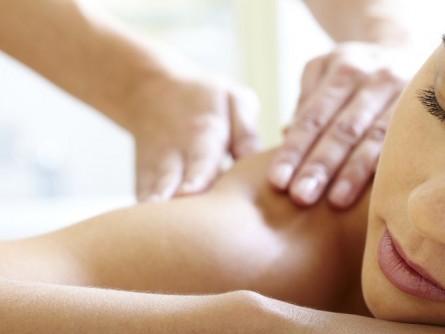 soin-massage-nantes