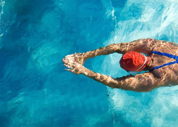chmapionnat-monde-natation