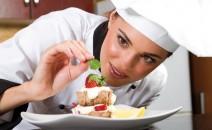 menu-gourmand-lyon
