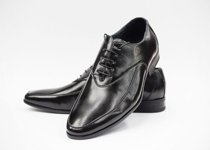 mode-chaussure-homme