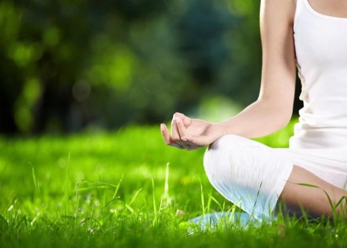 yoga-nancy